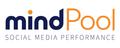 mindPool Business Development GmbH