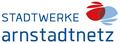 Stadtwerke Arnstadt Netz GmbH & Co. KG