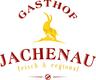 Gasthof Jachenau GmbH