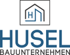 Husel Bauunternehmen