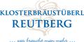 Klosterbräustüberl Reutberg GmbH