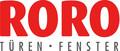 RORO Türen + Fenster GmbH