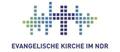 Evangelisches Rundfunkreferat der norddeutschen Kirchen e.V.