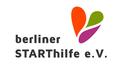 berliner STARThilfe e.V.