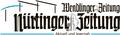 Senner Verlag GmbH Jobs