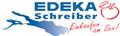 Edeka Schreiber Jobs