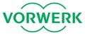Vorwerk Deutschland Stiftung & Co.KG