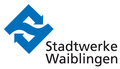 Stadtwerke Waiblingen GmbH Jobs