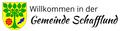 Gemeinde Schafflund