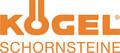 Kögel Schornsteine GmbH