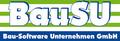 BauSU Bau-Software Unternehmen GmbH