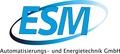 ESM Automatisierungs- und Energietechnik GmbH