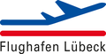 Stöcker Flughafen GmbH & Co.KG