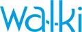 Walki GmbH Jobs