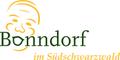 Stadt Bonndorf Jobs