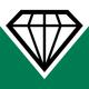 Diamantbohr GmbH
