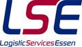 Logistic Services Essen GmbH & Co. KG Jobs