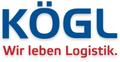 PRO-Logistik KÖGL GmbH Jobs