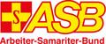 ASB Arbeiter-Samariter-Bund LV S-H Regionalverband Pinneberg Jobs