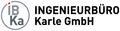 INGENIEURBÜRO Karle GmbH