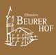 Ellmeiers BEURER HOF