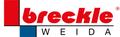 Breckle Matratzenwerk Weida GmbH