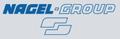 Kraftverkehr Nagel SE & Co.KG