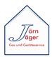 Gas-Geräte-Service Jörn Jäger