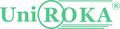 Uni ROKA GmbH Jobs