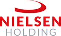 Nielsen´s Discount Holding GmbH