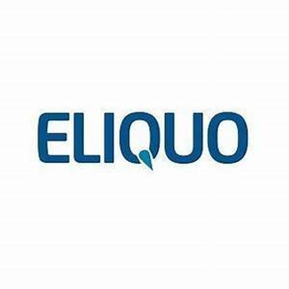ELIQUO STULZ GmbH Jobs