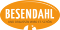 Görn Besendahl GmbH