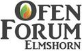 Ofen Forum Elmshorn GmbH & Co KG