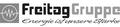 Freitag Gruppe GmbH & Co. KG Jobs