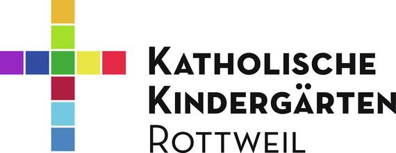Kath. Gesamtkirchengemeinde Rottweil Jobs