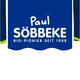 Molkerei Söbbeke GmbH