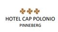 Hotel Cap Polonio Harder & Co. Betriebsgesellschaft mbH