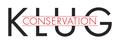 KLUG Conservation