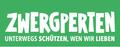 Zwergperten GmbH