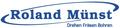 Roland Münst GmbH