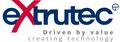 extrutec GmbH
