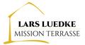Lars Luedke - Mission Terrasse