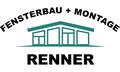 RENNER Fensterbau + Montage Jobs