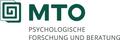 MTO Psychologische Forschung und Beratung GmbH