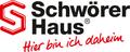 SchwörerHaus KG Jobs