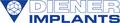 Diener Implants GmbH
