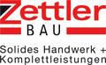Zettler GmbH