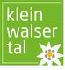 Kleinwalsertal Tourismus eGen