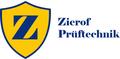 Zierof Prüftechnik GmbH