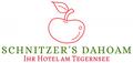 Schnitzer's dahoam